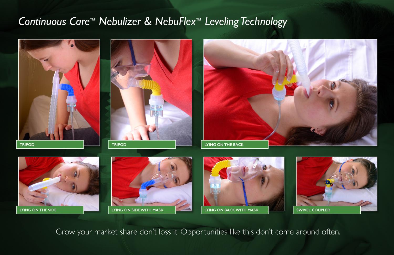 nebuflex-photos