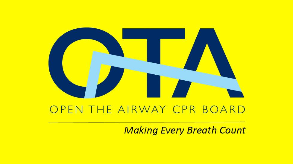 OTA CPR